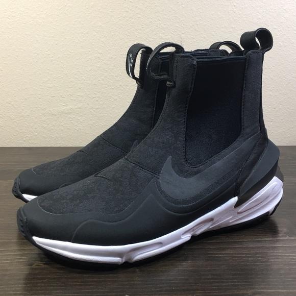 c8de7f5e0da57 Nike NikeLab Air Zoom Legend RT Riccardo Tisci